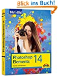 Photoshop Elements 14 - Bild f�r Bild...