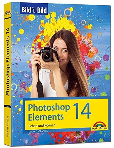photoshop-elements-14-bild-fur-bild-erklart