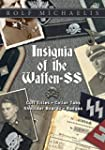 Insignia of the Waffen-SS: Cuff Title...