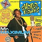 Mr Maximum