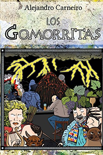 Los Gomorritas