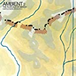 Ambient 2 / The Plateaux of Mirror