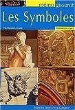 echange, troc Le Luel Nathalie - Les Symboles Memo