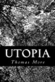 Image of Utopia