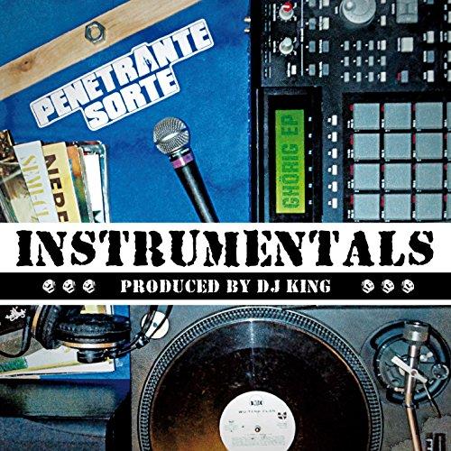 ghorig-ep-instrumentals