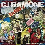 Cj Ramone - Understand Me? [7