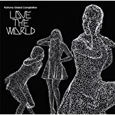 Perfume Global Compilation LOVE THE WORLD()(DVD)