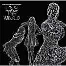 Perfume Global Compilation LOVE THE WORLD(��������)(DVD�t)