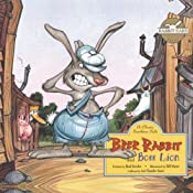 Brer Rabbit and Boss Lion | [Rabbit Ears Entertainment]