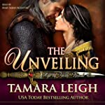 The Unveiling: Age of Faith, Book 1