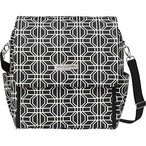 petunia-pickle-bottom-glazed-boxy-backpack-constellation-one-size-by-petunia-pickle-bottom