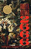 2666 (Vintage Espanol) (Spanish Edition)