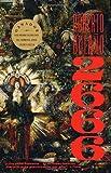 2666 (Vintage Espanol) (Spanish Edition) (0307475956) by Bolano, Roberto