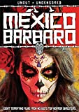 Mexico Barbaro [Import]