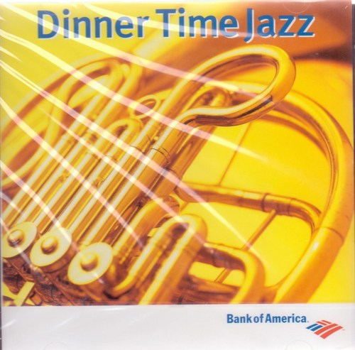 VA-Dinner Time Jazz-CD-FLAC-2002-EMG Download