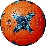 adidas(アディダス) サッカーボール クラサバ グライダー AF4204ORB