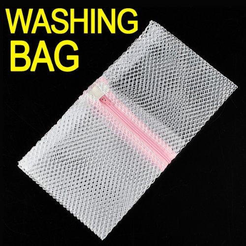 laver-aide-blanchisserie-saver-lingerie-entretien-lavage-sac-mesh-net-vetements-30x40cm