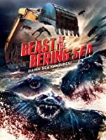 Beast Of The Bering Sea [HD]