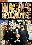 Whoops Apocalypse - The Complete Apocalypse [DVD]