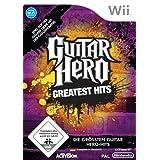 """Guitar Hero: Greatest Hitsvon """"Red Octane"""""""