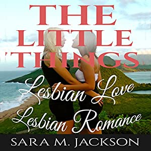 The Little Things Audiobook