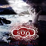 A Blaze of Sun: A Shade of Vampire, Book 5 | Bella Forrest