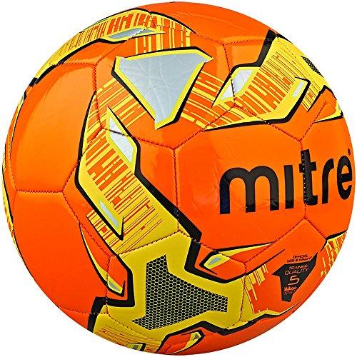 mitre-impel-training-ball-orange-black-yellow-size-5