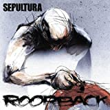 Sepultura Roorback [VINYL]