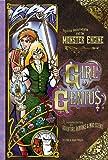 Girl Genius Volume 3: Agatha Heterodyne & The Monster Engine