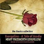 Evangeline | Henry Wadsworth Longfellow