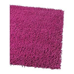 Ikea teppich langflor hampen weicher und - Ikea teppich lila ...