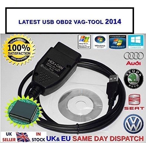 vcds-vagcom-12123a-hex-can-diagnostic-cable-for-vw-audi-seat-skoda-importado-de-uk