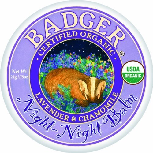 badger-night-night-balm-certified-organic-calming-sweet-dream-balm-for-kids-21g-by-badger