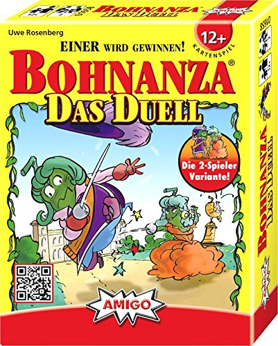 amigo-01658-bohnanza-duell-spiel