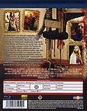 Image de Seamstress: die Rache der Schneiderin [Blu-ray] [Import allemand]