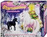 KOSMOS 604578 Sternenschweif Adventsk...