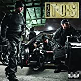 T.O.S. (Terminate On Sight)by G-Unit
