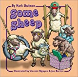 img - for Some Sheep (Some Animals) book / textbook / text book