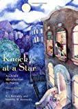 img - for Knock at a Star: A Child's Introduction to Poetry book / textbook / text book