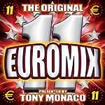 Original Euro Mix - Vol.11