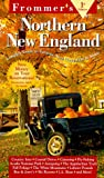Frommer's Northern New England