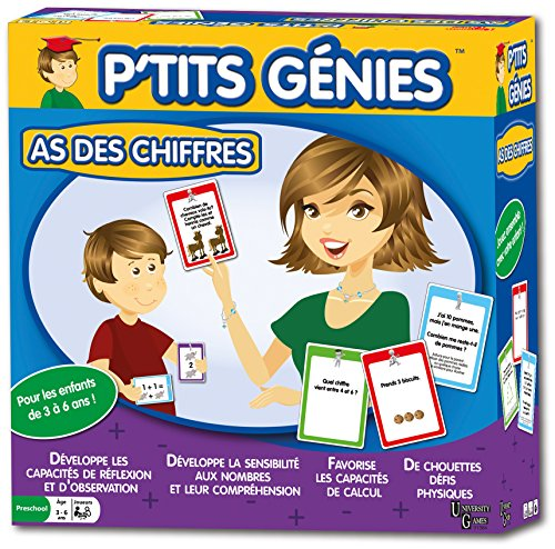 university-games-01384-jeu-de-connaissance-ptits-genies-as-des-chiffres