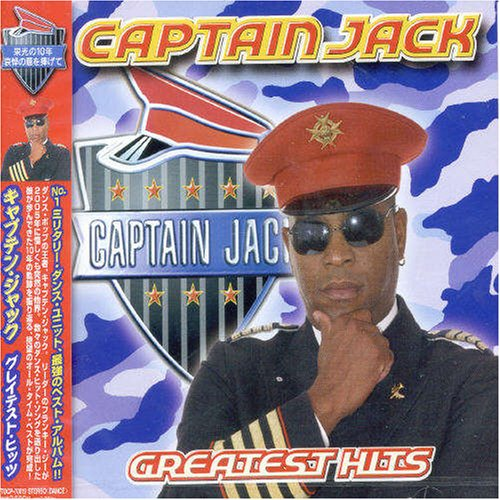 Captain Jack - Ratzfatz nach Mallorca - Zortam Music