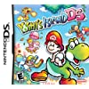 Yoshi's Island DS