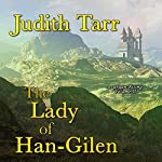 The Lady of Han-Gilen | Judith Tarr