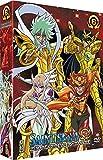 Image de Saint Seiya Omega : Les nouveaux Chevaliers du Zodiaque - Vol. 8