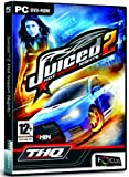 Juiced 2: Hot Import Nights (PC DVD)