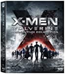 X-Men - The Complete Saga (6 Blu-Ray)