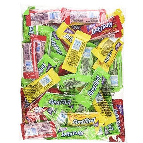 wonka-laffy-taffy-candy-2-lb-by-fe