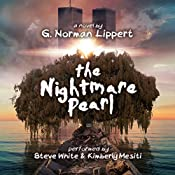 The Nightmare Pearl | [G. Norman Lippert]